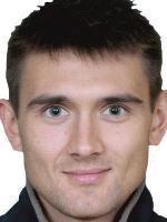 MALYSHEV